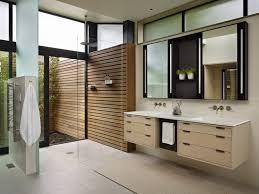 bathroom design seattle. Bathroom Design Seattle For Decoration Hillside Modern By DeForest 0