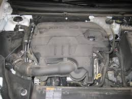 similiar gm keywords 2010 chevy equinox 4 cylinder engine diagram together 2011 chevy