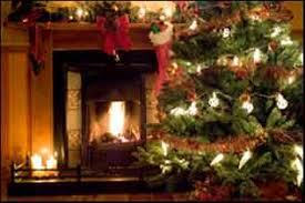 Susan Rennie  12 Days O Yule  Floris BooksTraditional Scottish Christmas Gifts