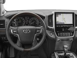 2018 toyota land cruiser v8. Contemporary Land 2018 Toyota Land Cruiser Base In Denver CO  Groove On Toyota Land Cruiser V8