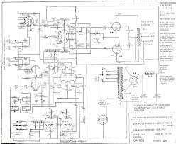 dragonfire pickups wiring diagram dragonfire discover your viper electric guitar wiring diagram