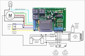 motor free wiring diagrams garage door specifications automotive wiring schematic for 17 awesome linear garage door opener remote model ld050