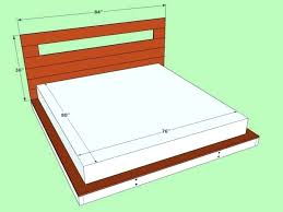 full size box spring dimensions. Brilliant Full Full Size Mattress In A Box Spring Dimensions Bed   And Full Size Box Spring Dimensions N