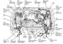 similiar 1998 ford explorer engine diagram keywords 1998 ford explorer engine diagram image wiring diagram engine