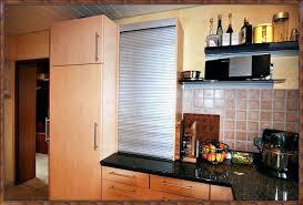 Küche Gemütlich Gestalten Schieferfliesen Black Rustic