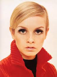 picture of get twiggy eyes a makeup how to