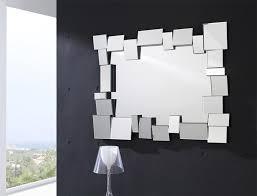Living Room Wall Mirror Designs  Best Modern Mirrors For Living Modern Mirrors For Living Room