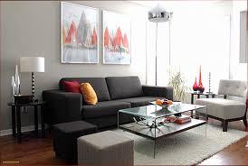 Braun Kombinieren Mit Welcher Farbe Temobardz Home Blog