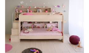 Bedding Excellent Bunk Beds For Girls Bunk Beds Girls With