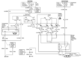 2001 gmc safari wiring diagram wiring diagrams best gmc safari blower wiring diagram wiring diagram data 95 gmc wiring diagram 2001 gmc safari wiring diagram