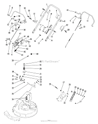 Honda odyssey 2006 tail light wiring harness also small engine parts diagram push furthermore scion xb