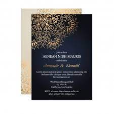Find impressive muslim wedding invitation wordings for guests. Muslim Wedding Images Free Vectors Stock Photos Psd