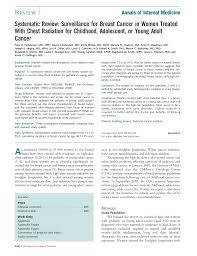 cape communication studies 2015 paper 1