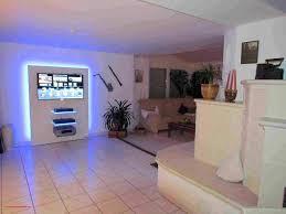 Wohnzimmer Deckenlampe Schön Beleuchtung Wohnzimmer Ideen