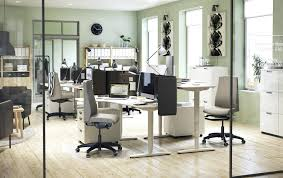 commercial office design ideas. Small Commercial Office Design Ideas Fice Remodel M