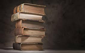 2880x1800 wallpaper vine books literature for the desktop