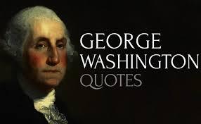 George Washington Famous Quotes Beauteous Famous Quotes About George Washington Archives Mr Quotes