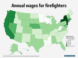 Firefighter Map Png