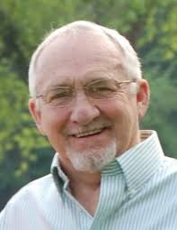 Obituary for Billy D Zimmerman   Halbritter Wickens Funeral Services