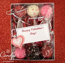Decorations:Candy Box Of Cool Chocolate Idea For Valentines Day Gift Also  Cards Candy Box
