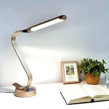 bright desk lamp brightest led mighty lux white with s super extra lamps bright desk lamp