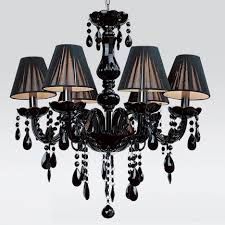 lamps black chandelier for baby room black chandelier for living room black chandelier glass black black chandelier lighting