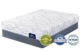 serta memory foam mattress. Delighful Serta And Serta Memory Foam Mattress A