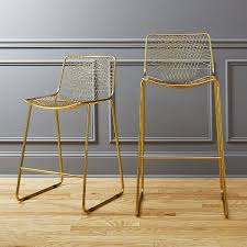 silver brushed metal chair woven. 5b9d0ad03cde1ad8868ea39c16d98da7.jpg Silver Brushed Metal Chair Woven