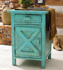 turquoise bedroom furniture. jaipur home reclaimed wood furniture rustic design ideas turquoise bedroom r