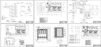 Учебные проекты котельных котельные агрегаты курсовые и  Дипломный проект Модернизация районной котельной г