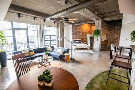 loft apartments north dallas tx. studio, post addison circle apartments, dallas. image via rentcafe loft apartments north dallas tx 2