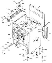 Amazing moto mirror wiring diagram pattern everything you need to
