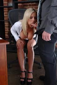 Bree Olson Office Secretary Xxx Images Full Hd
