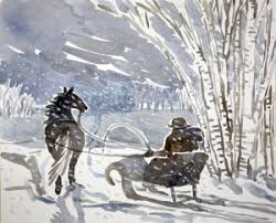critical analysis of stopping by woods on a snowy evening by critical analysis of stopping by woods on a snowy evening by robert frost