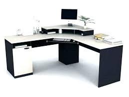 corner desk office. Modren Desk Staples Computer Desks Office Desk Glass Large  Size Of Corner Study Top Home  With E