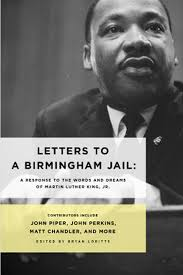 talking back to mlk in birmingham jail the scriptorium daily lorrits ed letters to birm jail mlk