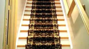 home depot carpet runners for stairs stair rug runner ikea rods binding roll 2 x carpet runners runner rugs for stairs