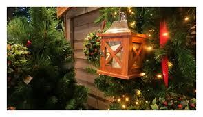 Blog  Park View Primary AcademyTong Garden Centre Christmas Trees