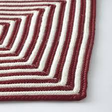 red outdoor rugs red indoor outdoor rug red outdoor area rugs red outdoor rugs