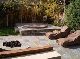Small Picture Best 10 Traditional outdoor furniture covers ideas on Pinterest