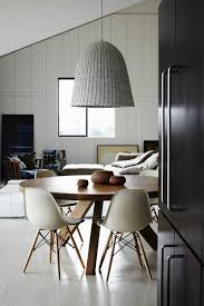 round dining tables dining room tables with chairs eames chairs designer chairs