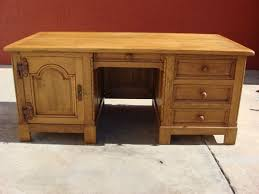 inspiration antique office desk top home remodeling ideas antique office table
