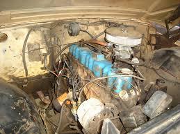 similiar 79 wagoneer alternator keywords 1976 jeep j10 wiring 1976 engine image for user manual