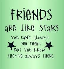 Best Friend Apology Quotes. QuotesGram via Relatably.com