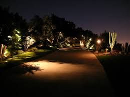artistic lighting and designs. Beverly Park Landscape Lighting Artistic And Designs H