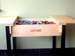 Bekend Speelgoed Opbergen Woonkamer Hi09 Belbininfo