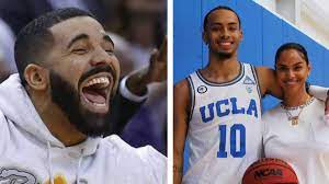 Drake & New Girlfriend Relationship ...