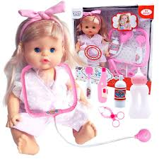 2018 summer baby dolls pink set for 2 and 3 year old s boys kids 12