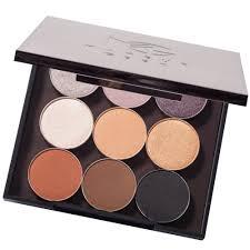 makeup geek starter kit bundle