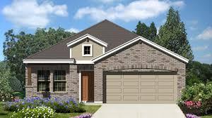 new homes san antonio tx 10406 pecan crest san antonio texas new construction home